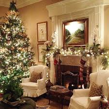 ideas for christmas with others classic christmas decoration 21 christmas decorating traditions worth keeping cozy