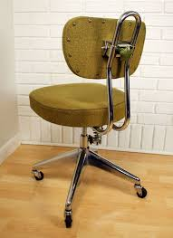 vintage office chair kibster vintage