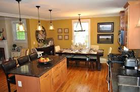 Kitchen Mini Pendant Lighting by Lighting Over Kitchen Table U2013 Fitbooster Me
