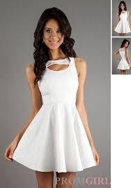 graduation white dresses white senior graduation dresses senior graduation dresses