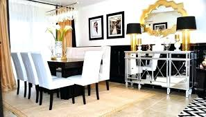 Black And Gold Living Room Furniture Black And Gold Living Room Furniture Black And Gold Living Room