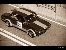 bmw vintage the world u0027s best photos of clasico and sepia flickr hive mind