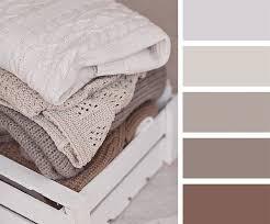couleur gris perle pour chambre couleur taupe en déco intérieure nuances et associations harmonieuses