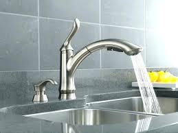 touch kitchen faucet sensor kitchen faucet bis eg