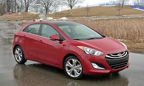 reviews on hyundai elantra 2014 2014 hyundai elantra gt pros and cons at truedelta 2014 hyundai