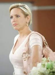 nucole walker days hairstyles days of our lives nicole walker pregnant after daniel jonas