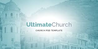 30 church religion psd website templates free u0026 premium