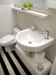 Tiny Bathroom Sink by Tiny Bathroom Sink Big Help For Small Bathrooms Tiny Bathrooms
