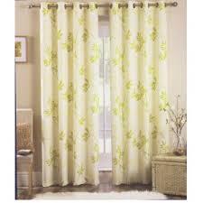 Patio Door Net Curtains Erin Patio Door Curtains 90 Net Curtain 2 Curtains
