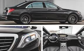 mercedes s63 amg 2015 price 2014 mercedes s63 amg 4matic liv 1 shadows in peril