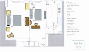 design own floor plan draw floor plan lovely make your own floor plans electrical wiring