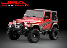 jeep wrangler performance exhaust jba performance exhaust featured product jeep wrangler 4 0l
