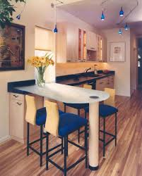 kitchen bars ideas kitchen breakfast counter for bar ideas pictures 1