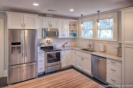 kitchen makeover ideas on a budget kitchen small kitchen makeover makeovers on budget diy cost