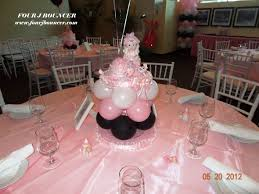 Decorating Chair For Baby Shower Baby Shower Packages Baby Shower Pricing Hialeah Florida