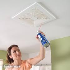 how to clean bathroom fan bathroom exhaust fan bathroom exhaust fan exhausted and fans
