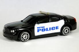 matchbox lamborghini police car image 2007 dodge charger police 6598df jpg maisto diecast