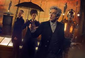 doctor whooligan the doctor falls preview spolier alert