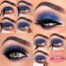 bridal makeup tutorial bridal makeup tutorial step by step active home remedies
