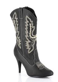 womens cowboy boots boots s cowboy boots