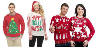 sweater target buy 1 get 1 60 sweaters free shipping