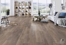 Cheap Laminate Flooring Calgary Classic Laminate Floors Castle Oak U2013 Eurostyle Flooring Vancouver