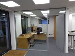 Glass Dividers Interior Design by Mpm Glass Office Partitions Frameless Glass Partitions Glass