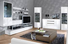 Fitted Living Room Furniture 21 Modern Living Room Furniture Ideas The Living Ideas