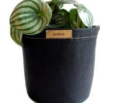 the trestle union pot plant stands