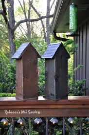 rebecca u0027s bird gardens blog