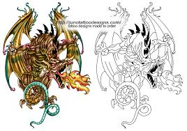 free tattoo designs and stencils custom tattoos made to order by