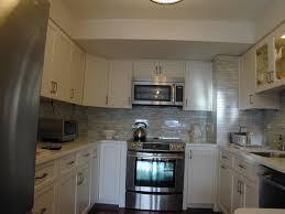 Kitchen Cabinets Massachusetts Custom Handcrafted Kitchen Cabinets Boston Massachusettsdedham