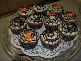 tuesday tip inspiration board contest halloween cupcake u0026 decor