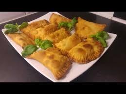 pastel cuisine africaine pastel ivoirien