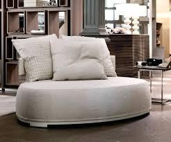 large chaise lounge sofa www ico2017 com wp content uploads 2018 03 oversiz