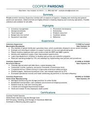 transportation supervisor jobs transportation supervisor cover