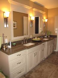 his and her bathroom bathroom gallery by kitchens inc bathroom renovations