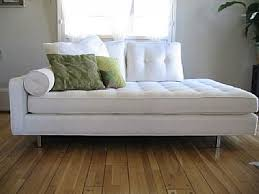 The Sofa Company by Taylor Daybeds Custom Sofa Daybed Chaise Los Angeles The