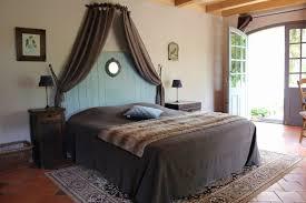 hotel avec dans la chambre midi pyrenees midi pyrenees chambres d hôtes et gîtes de charme avec spa
