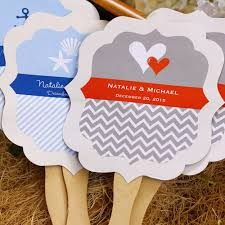 Welcome Baskets For Wedding Guests 17 Wedding Welcome Bags And Favors Your Guests Will Love