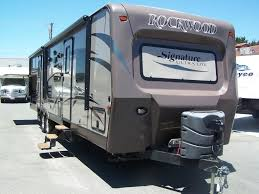100 hi lo travel trailer floor plans new or used travel