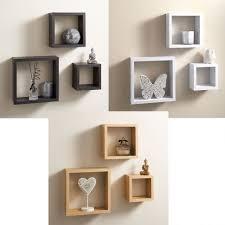 shelves amazing custom arrangement almonf finish for web display