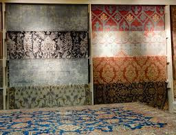 Hanging Rugs On A Wall Lang Carpet Wilmington Delaware Lang Carpet