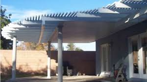 Home Depot Patio Designs Aluminum Patio Covers Home Depot Front Porch Awnings For Cover