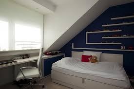 chambre ado gar n 85 ères de décorer une chambre d ado garçon avec originalité