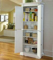 home depot kitchen pantry cabinet interior home decoration