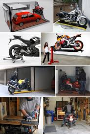 appealing motorcycle garage ideas 18 for your online design amusing motorcycle garage ideas 46 with additional exterior house design with motorcycle garage ideas
