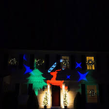 led christmas lights with remote control outdoor led christmas light projector with remote control jcpenney