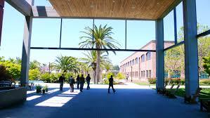 pixar animation studios pwp landscape architecture