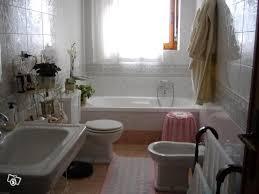 tende vasca bagno tende da bagno finestra minimis co